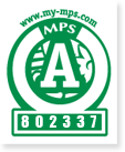 MPS A-LABEL